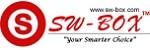 SW-BOX